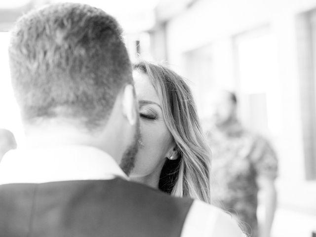 Il matrimonio di Enrico e Estillia a Grado, Gorizia 42