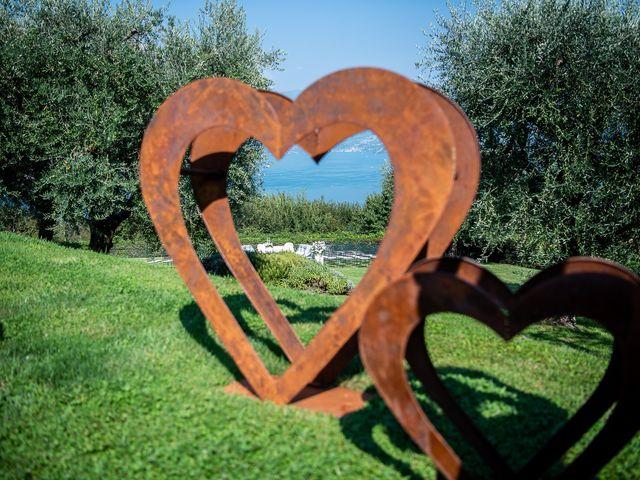 Il matrimonio di Mauro e Nicoletta a Brescia, Brescia 10