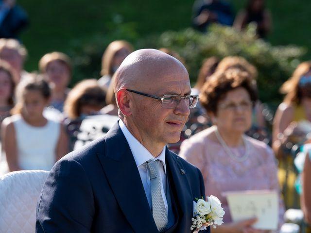 Il matrimonio di Mauro e Nicoletta a Brescia, Brescia 21