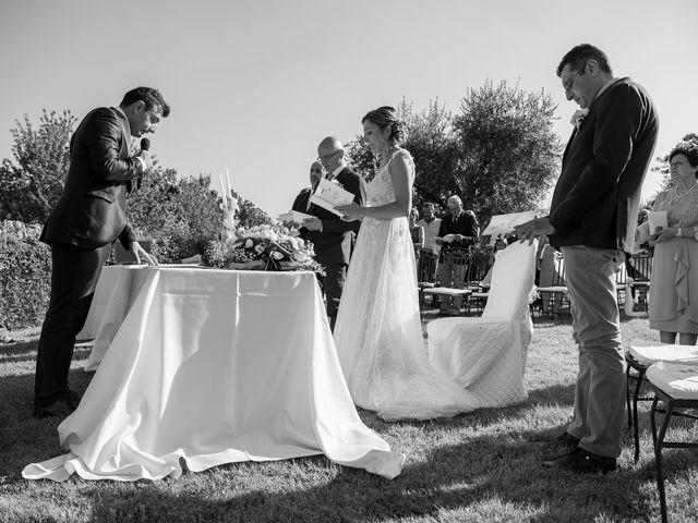 Il matrimonio di Mauro e Nicoletta a Brescia, Brescia 24