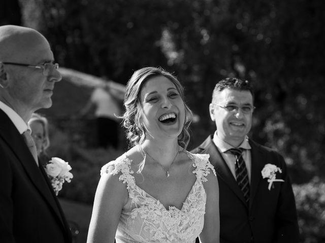 Il matrimonio di Mauro e Nicoletta a Brescia, Brescia 38
