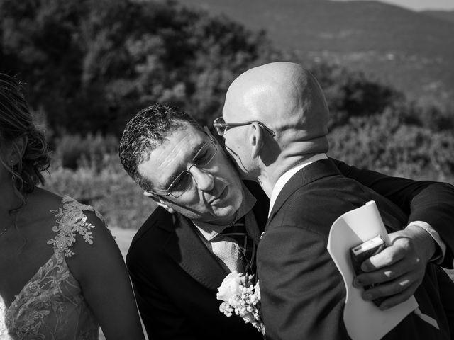 Il matrimonio di Mauro e Nicoletta a Brescia, Brescia 39