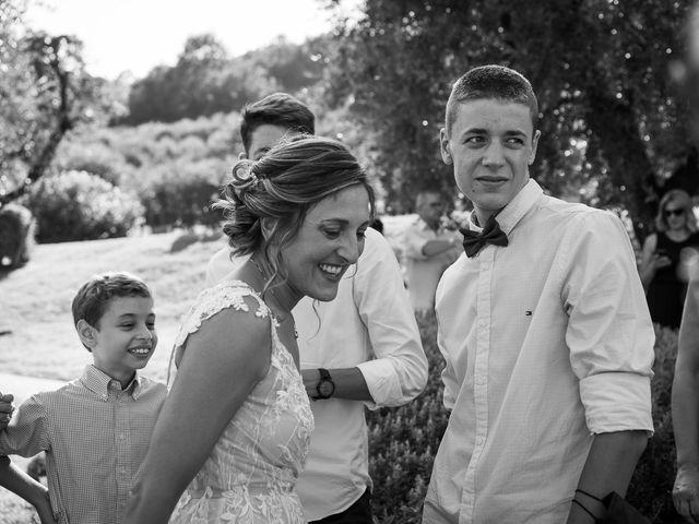 Il matrimonio di Mauro e Nicoletta a Brescia, Brescia 47