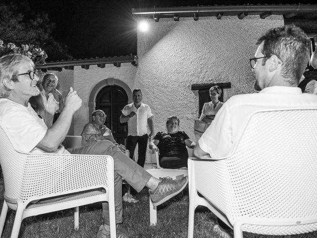 Il matrimonio di Mauro e Nicoletta a Brescia, Brescia 90