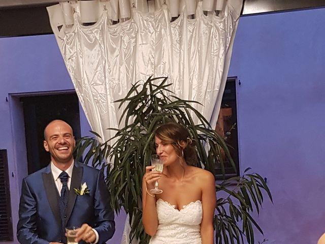 Il matrimonio di Moris e Marianna  a Medicina, Bologna 5