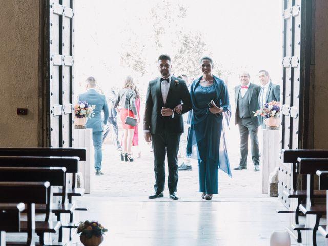 Il matrimonio di Rocco e Elena a Fossacesia, Chieti 42