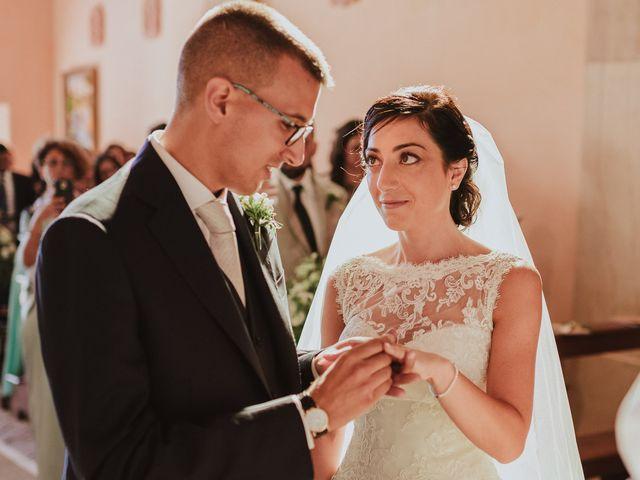 Il matrimonio di Iacopo e Simona a Roma, Roma 29
