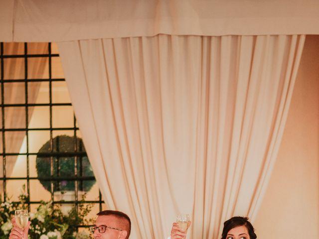Il matrimonio di Iacopo e Simona a Roma, Roma 57