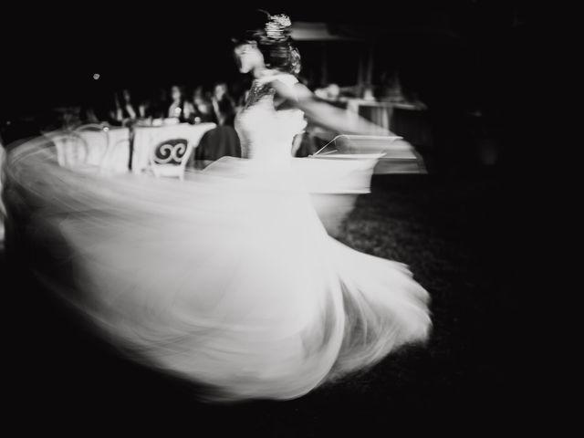 Il matrimonio di Iacopo e Simona a Roma, Roma 83