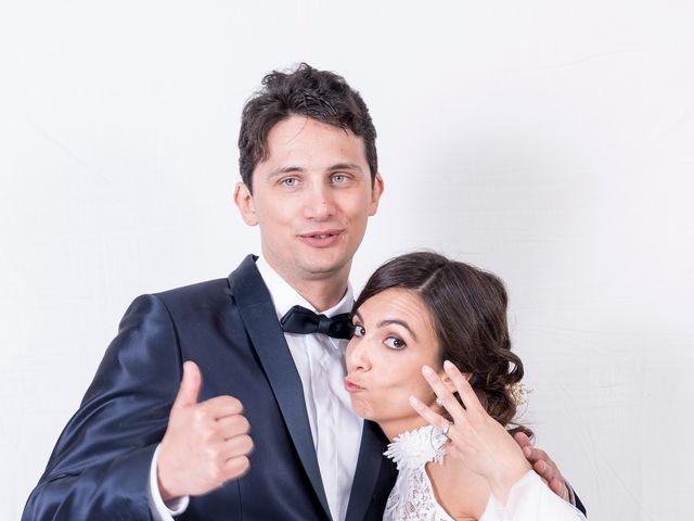 Il matrimonio di Lorenzo e Talia a Pontremoli, Massa Carrara 27