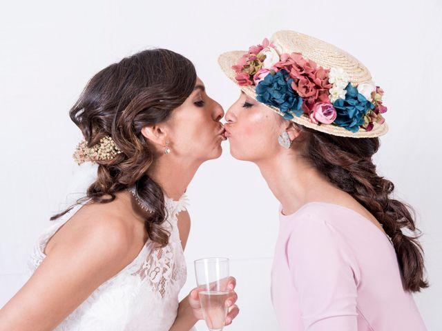 Il matrimonio di Lorenzo e Talia a Pontremoli, Massa Carrara 28