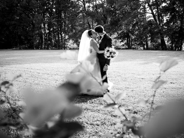 Il matrimonio di Roberto e Amanda a Acqui Terme, Alessandria 12