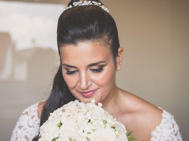 Il matrimonio di Michele e Irene a Civitanova Marche, Macerata 13