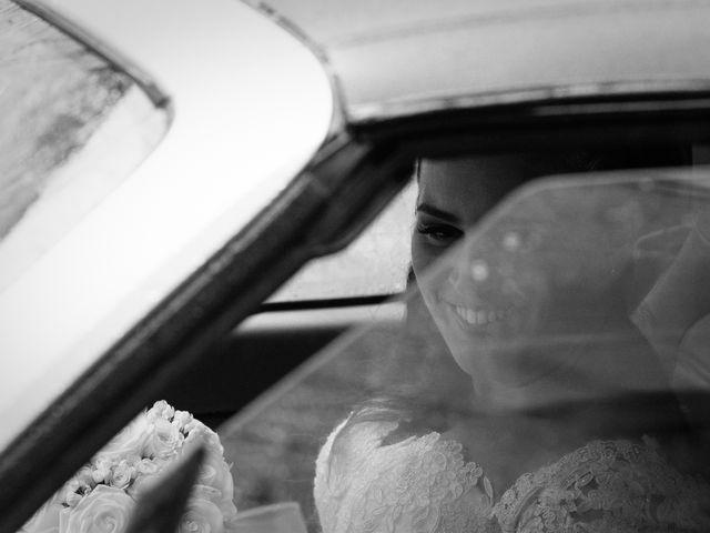 Il matrimonio di Michele e Irene a Civitanova Marche, Macerata 21