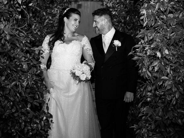 Il matrimonio di Michele e Irene a Civitanova Marche, Macerata 2