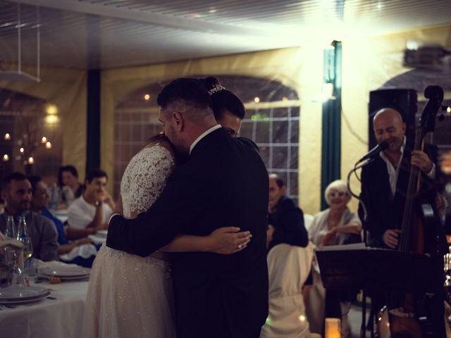 Il matrimonio di Michele e Irene a Civitanova Marche, Macerata 46