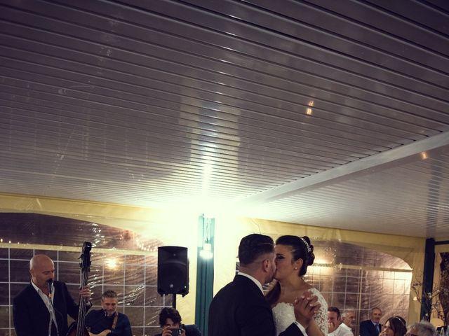 Il matrimonio di Michele e Irene a Civitanova Marche, Macerata 47