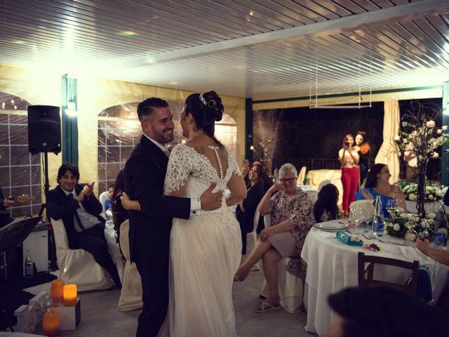 Il matrimonio di Michele e Irene a Civitanova Marche, Macerata 48