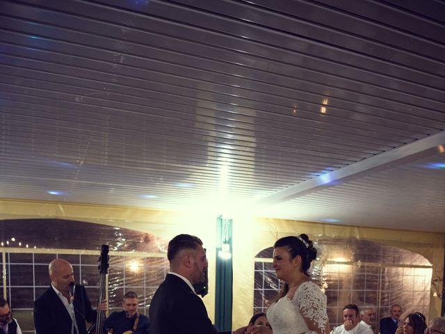 Il matrimonio di Michele e Irene a Civitanova Marche, Macerata 49
