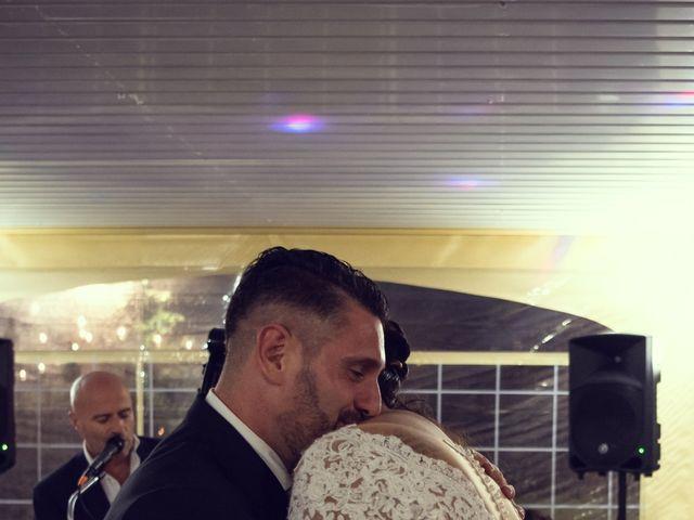 Il matrimonio di Michele e Irene a Civitanova Marche, Macerata 51