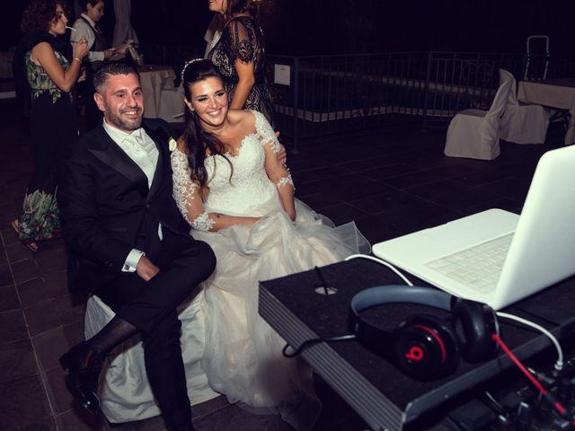 Il matrimonio di Michele e Irene a Civitanova Marche, Macerata 58
