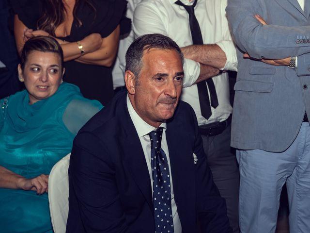 Il matrimonio di Michele e Irene a Civitanova Marche, Macerata 59