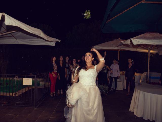 Il matrimonio di Michele e Irene a Civitanova Marche, Macerata 63