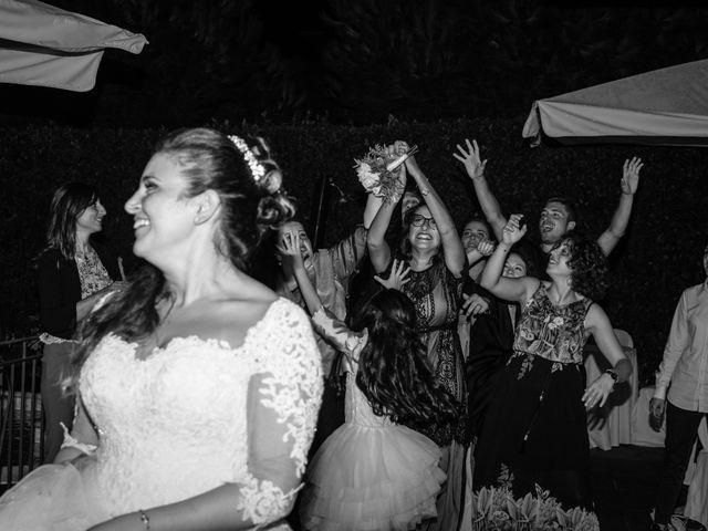 Il matrimonio di Michele e Irene a Civitanova Marche, Macerata 64
