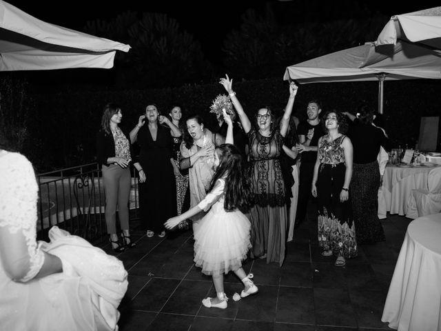 Il matrimonio di Michele e Irene a Civitanova Marche, Macerata 65