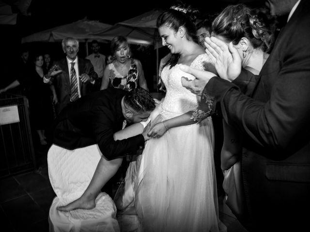 Il matrimonio di Michele e Irene a Civitanova Marche, Macerata 66