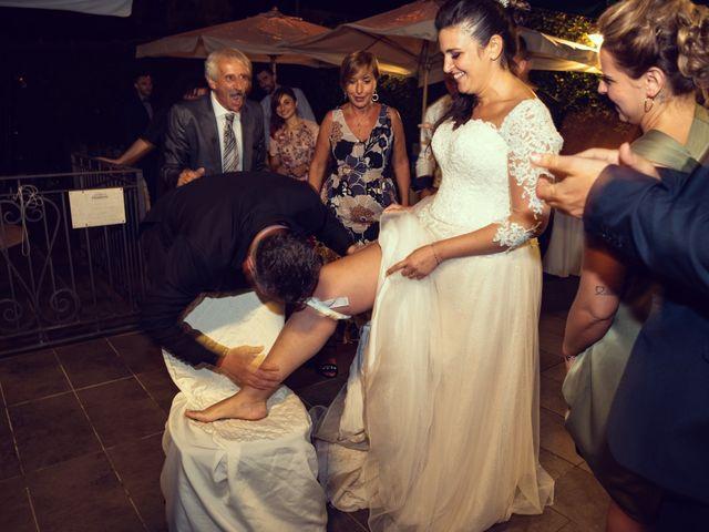Il matrimonio di Michele e Irene a Civitanova Marche, Macerata 67