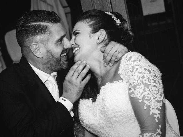 Il matrimonio di Michele e Irene a Civitanova Marche, Macerata 70