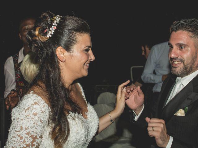 Il matrimonio di Michele e Irene a Civitanova Marche, Macerata 72
