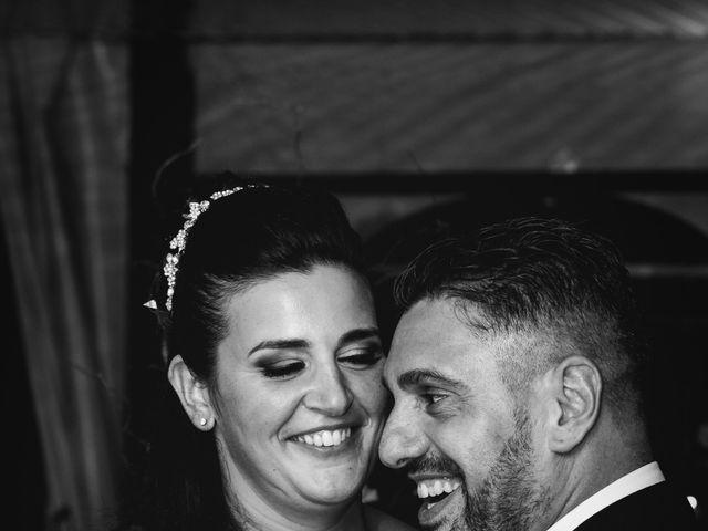 Il matrimonio di Michele e Irene a Civitanova Marche, Macerata 77