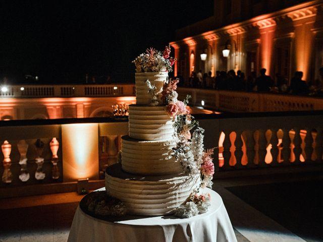 Il matrimonio di Andrea e Francesca a Roma, Roma 89