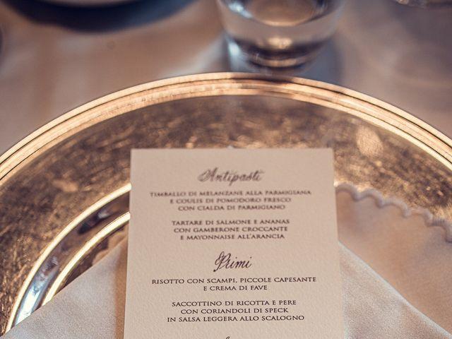 Il matrimonio di Ruben e Federica a Bergamo, Bergamo 15