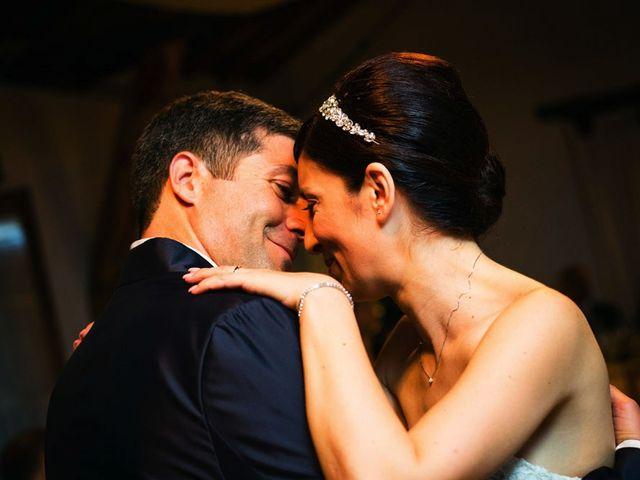 Il matrimonio di Nicola e Antonella a Fiumicino, Roma 25