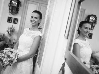 Le nozze di Floriana e Diego 3