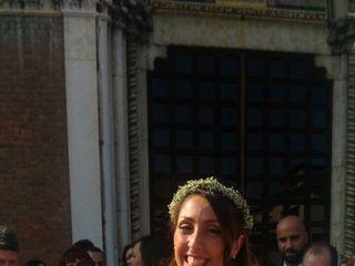 Le nozze di Veronica e Emanuele 3