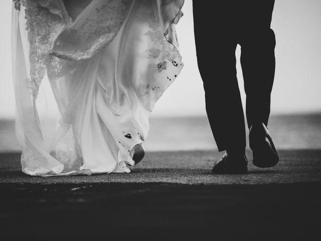 Il matrimonio di Mario e Lidia a Amalfi, Salerno 15