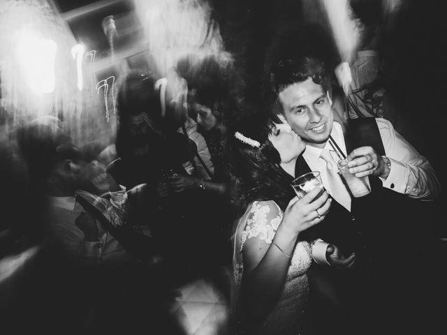 Il matrimonio di Mario e Lidia a Amalfi, Salerno 22