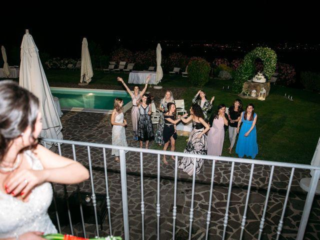 Il matrimonio di Gabriele e Erica a Cesena, Forlì-Cesena 73