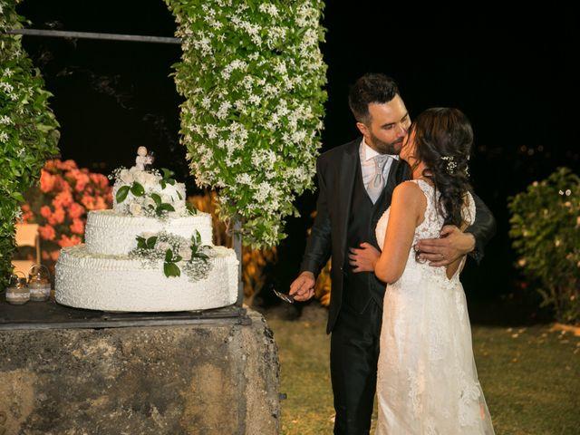 Il matrimonio di Gabriele e Erica a Cesena, Forlì-Cesena 77