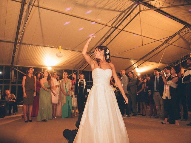 Il matrimonio di Federico e Laura a Lucca, Lucca 31