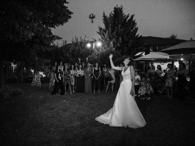 Il matrimonio di Alice e Nicola a Castagnole Piemonte, Torino 23