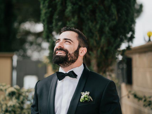Il matrimonio di Marco e Marilena a Vasto, Chieti 12