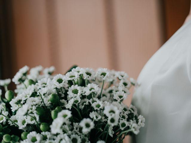 Il matrimonio di Marco e Marilena a Vasto, Chieti 16