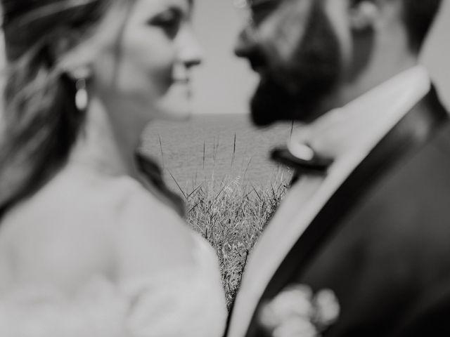 Il matrimonio di Marco e Marilena a Vasto, Chieti 42