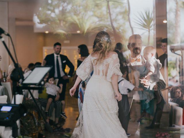 Il matrimonio di Marco e Marilena a Vasto, Chieti 59