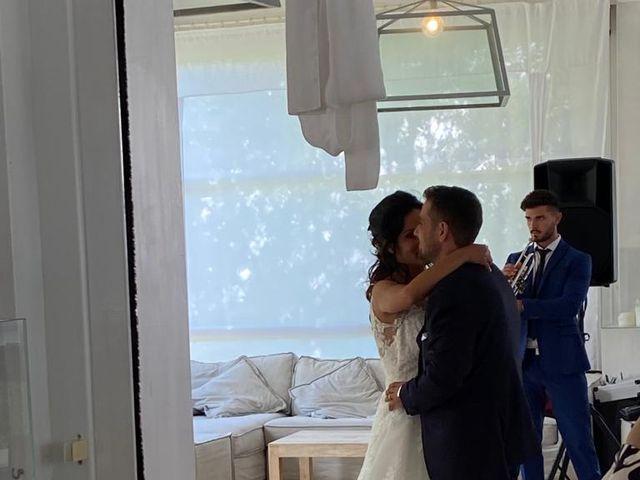 Il matrimonio di Martino e Anna a Locorotondo, Bari 5